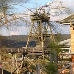Sovereign Hill - Goldmine
