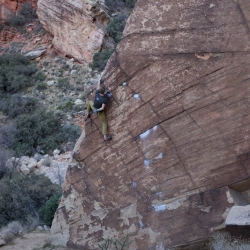 """Natashas Highball"", V2"