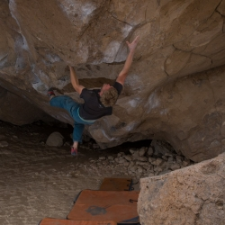 """Kill On Sight\"", V12"