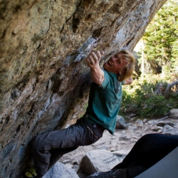 """""""The Marble"""", V10 (fb7c+)"""