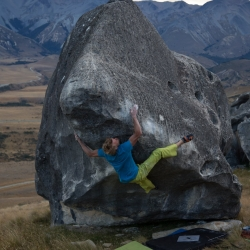 "Axel Perschmann in ""Interstellar Overdrive"", V11"