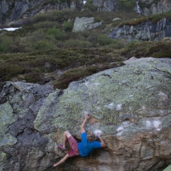 """Dragan"", fb7C"