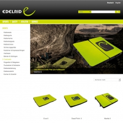 007_Edelrid_Website