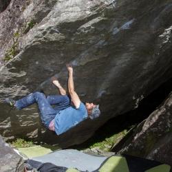 "Moritz Eisenlauer in ""Rocky Racoon"", fb7A"