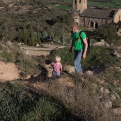 St Pere de Ponts