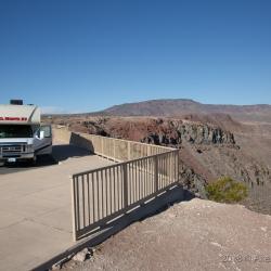 Death Valley Nationalpark