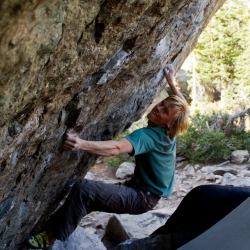 """The Marble"", V10 (fb7c+)"