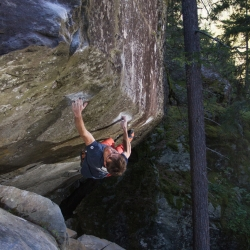 "Alexander Förschler in ""Jack's Broken Hearth"", fb8A+"