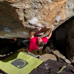 "Paul Nothdurft in ""Schattenkrieger"", fb7C+"