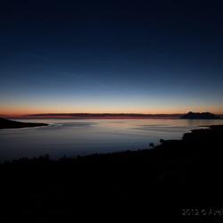 Kunna, Norway