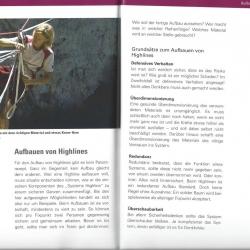 1. Auflage 2008